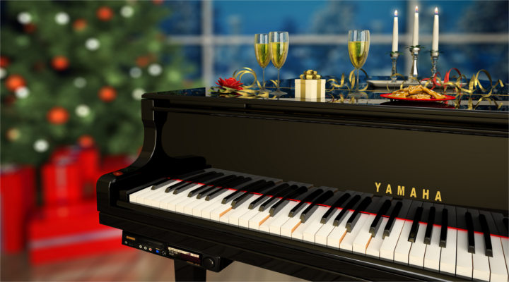 digital piano near villa park music maker music lesson music store music rental anaheim. Black Bedroom Furniture Sets. Home Design Ideas