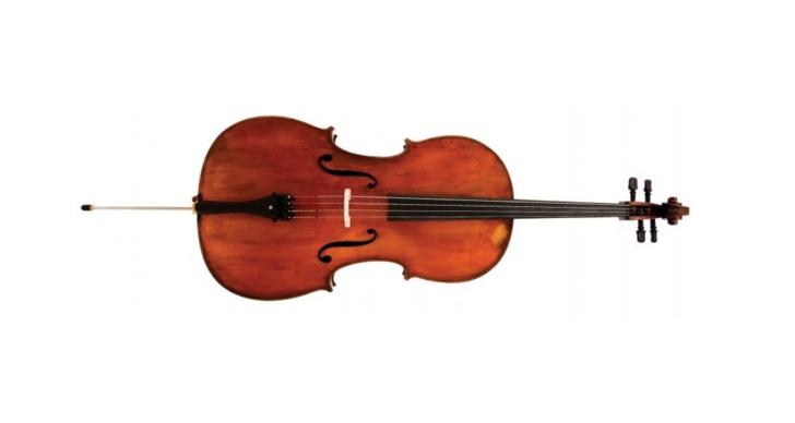 cellos music maker music lesson music store music rental anaheim yorba linda placentia. Black Bedroom Furniture Sets. Home Design Ideas