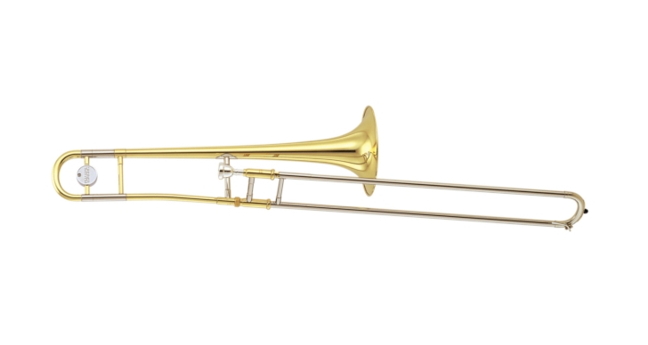 f4b6dca0e2911082f0eb6e1df1a0e11d_L trombone music maker music lesson, music store, music rental