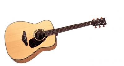acoustic guitar music maker music lesson music store music rental anaheim yorba linda. Black Bedroom Furniture Sets. Home Design Ideas
